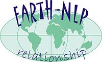 Earth-NLP